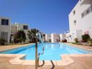 1 bed Apartment for sale in Paphos, Peyia