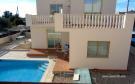 3 bed Villa for sale in Paphos, Anarita