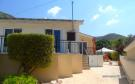 3 bed Detached Bungalow in Paphos, Akoursos
