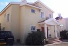 3 bedroom Villa for sale in Chlorakas, Paphos