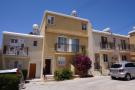 3 bedroom Terraced home for sale in Neon Chorion, Paphos