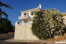 2 bedroom semi detached property in Tala, Paphos