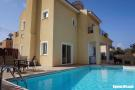 2 bed Villa for sale in Kissonerga, Paphos