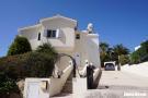 3 bed Villa in Tremithousa, Paphos