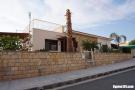Bungalow for sale in Anarita, Paphos