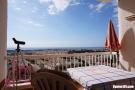 Apartment in Paphos, Paphos