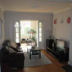 2 bed semi detached property to rent in St. Laurence Close...
