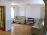 semi detached home to rent in Castle Avenue, Yiewsley...