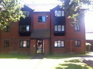 Studio apartment in Willenhall Drive, Hayes...