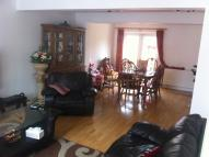 3 bedroom semi detached house to rent in CHARTER CRESCENT...