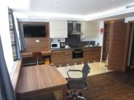 Serviced Apartments to rent in Clarendon Road, Watford