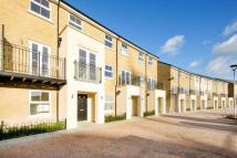 4 bed Town House to rent in Autumn Way, Yiewsley