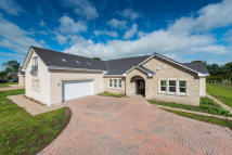 4 bedroom new development in Glendaruel...