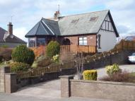 3 bedroom Detached property for sale in Brier Cottage, Gowanbank...