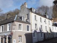 2 bedroom Flat in 1 Brae Street, Dunkeld...