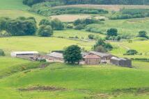 Farm Land for sale in Barnhill Farm, Dollar...
