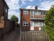 2 bed Flat for sale in Ravenscar Court...