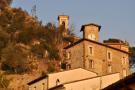 Sant'Antonio church