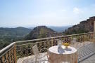 4 bed Detached property for sale in Arpino, Frosinone, Lazio