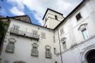 2 bedroom Apartment in Lazio, Frosinone, Arpino