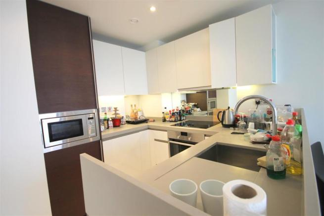 bedroom apartment to rent in baltimore wharf canary wharf e14 e14