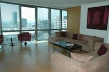 2 bedroom Town House to rent in 1 West India Quay...