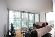 2 bedroom Town House in The Landmark West Tower...