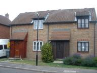 2 bedroom Terraced property to rent in Long Mark Road, Becton...