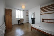 Flat to rent in Classic Mansions...