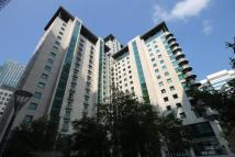 1 bed Apartment in Discovery Dock...