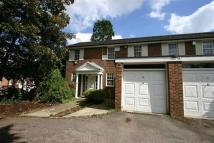 4 bedroom semi detached home for sale in Oakley Road, Bromley
