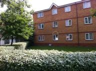Flat in Acre Avenue, Hayes