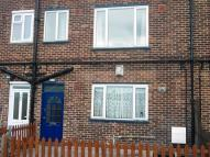 Tolworth Broadway Maisonette to rent