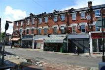 House Share in Churchfield Road, Acton...