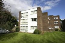 Flat to rent in Cumberland Road, Bromley