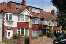 house to rent in Brunswick Road, Ealing...