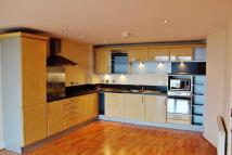 Flat to rent in This beautiful modern...