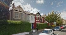 3 bed Terraced home in 3 BEDROOM TERRACED IN...