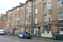 Flat to rent in Dalkeith Road, ,