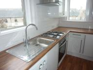 3 bed Flat in Eskview Terrace...