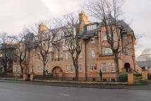 3 bed Flat to rent in Inverleith Place...