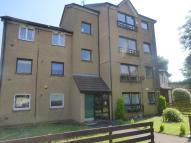 Flat to rent in North Hillhousefield...