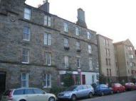 1 bedroom Flat in Henderson Row, ,