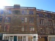Flat in St Stephen Street, ...