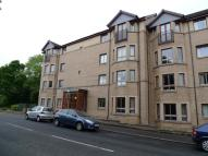 2 bedroom Flat to rent in South Groathill Avenue...