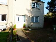 1 bedroom Terraced property to rent in Longdykes Road...