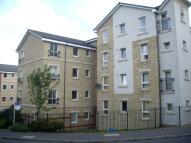Flat to rent in Dryden Gait, ,