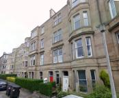 Flat in Gosford Place, ,