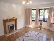 2 bedroom Flat to rent in South Elixa Place, ...