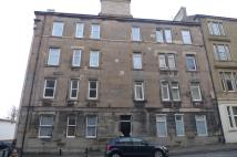 Flat in Easter Road, ,